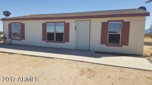 1692 N BLADE Drive, Maricopa, AZ 85139