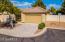 87 S TERCERA Place, Chandler, AZ 85226