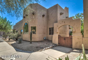 38065 N CAVE CREEK Road, 9, Cave Creek, AZ 85331