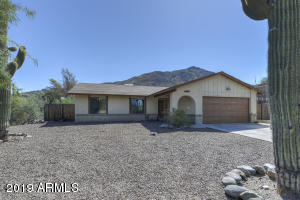 37013 N KOHUANA Place, Cave Creek, AZ 85331