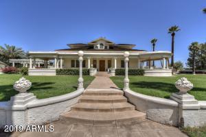 508 W Portland Street, Phoenix, AZ 85003
