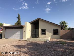 5444 E VIRGINIA Avenue, Phoenix, AZ 85008