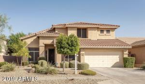 2130 W HEDGEHOG Place, Phoenix, AZ 85085