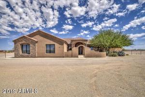 601 S LINDEN Place, Casa Grande, AZ 85194
