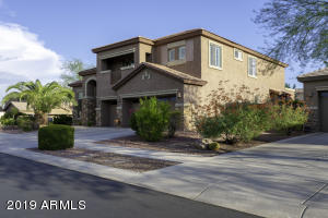 Heavy Upgraded House for sale in a Gated Community