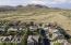 Desert Hills Trailhead - waking distance to hiking and biking trails*