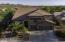 2113 W Eagle Feather Road, Phoenix, AZ 85085