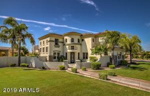 3043 E IVY Street, Mesa, AZ 85213