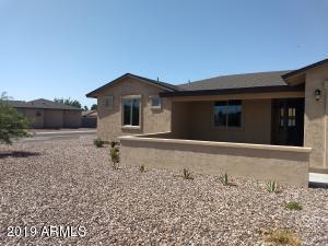 10826 N 114TH Drive, Youngtown, AZ 85363