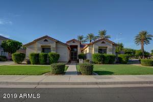 2370 W MULBERRY Drive, Chandler, AZ 85286