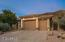 30817 N 78TH Place, Scottsdale, AZ 85266