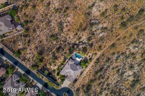 30817 N 78TH Place, Scottsdale, AZ 85266