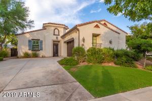 3537 N HOOPER Street, Buckeye, AZ 85396