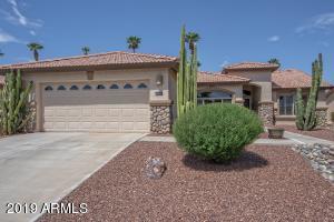 3068 N 160TH Avenue, Goodyear, AZ 85395
