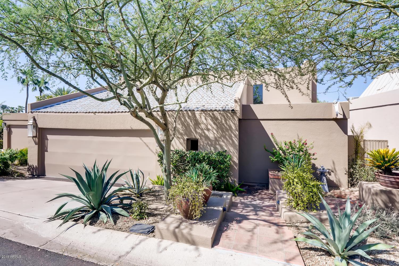 Photo of 6308 N 30TH Place, Phoenix, AZ 85016