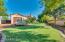2330 S FINCH Street, Chandler, AZ 85286