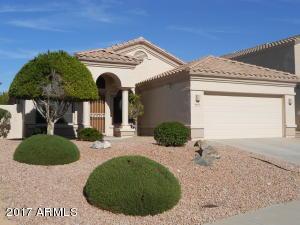 16671 S 2ND Place, Phoenix, AZ 85048