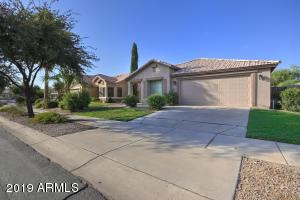 21063 E Sonoqui Drive, Queen Creek, AZ 85142