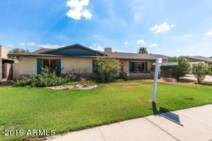 4557 W BLOOMFIELD Road, Glendale, AZ 85304