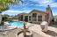 9120 E CALLE DE VALLE Drive, Scottsdale, AZ 85255