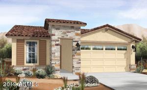 14584 W DAHLIA Drive, Surprise, AZ 85379