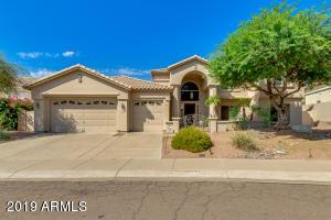 14824 S 30TH Street, Phoenix, AZ 85048