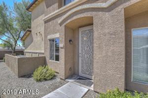 7726 E BASELINE Road, 173, Mesa, AZ 85209