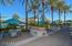 13039 W Red Fox Road, Peoria, AZ 85383