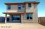 18733 W COLTER Street, Litchfield Park, AZ 85340