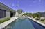 21337 N 73RD Way, Scottsdale, AZ 85255