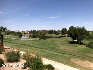 5122 E SHEA Boulevard, 2032, Scottsdale, AZ 85254
