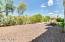 15038 E MARATHON Drive, Fountain Hills, AZ 85268