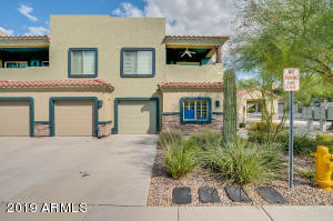 16525 E AVE OF THE FOUNTAINS, 106, Fountain Hills, AZ 85268