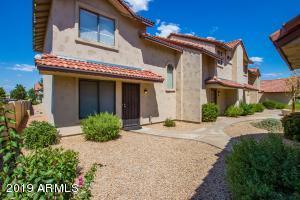 2940 N OREGON Street, 10, Chandler, AZ 85225