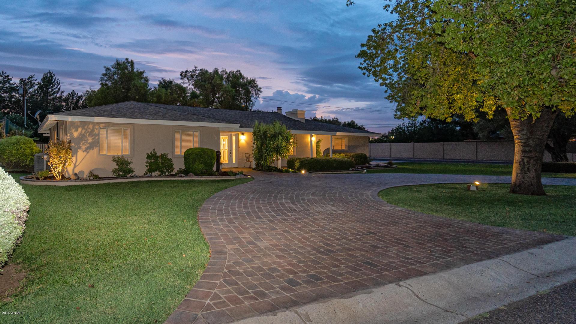 Photo of 5736 N 14TH Avenue, Phoenix, AZ 85013