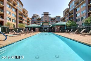 17 W VERNON Avenue, 404, Phoenix, AZ 85003