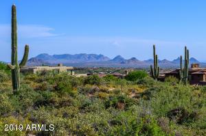10886 E PURPLE ASTER Way, 57, Scottsdale, AZ 85262