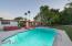 4520 E INDIAN BEND Road, Paradise Valley, AZ 85253