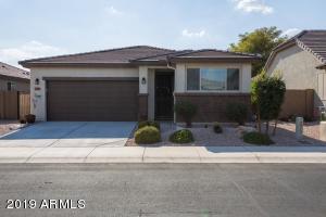 15910 N 109TH Lane, Sun City, AZ 85351