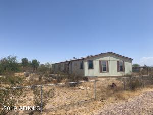 15831 W Remuda Drive, Surprise, AZ 85387