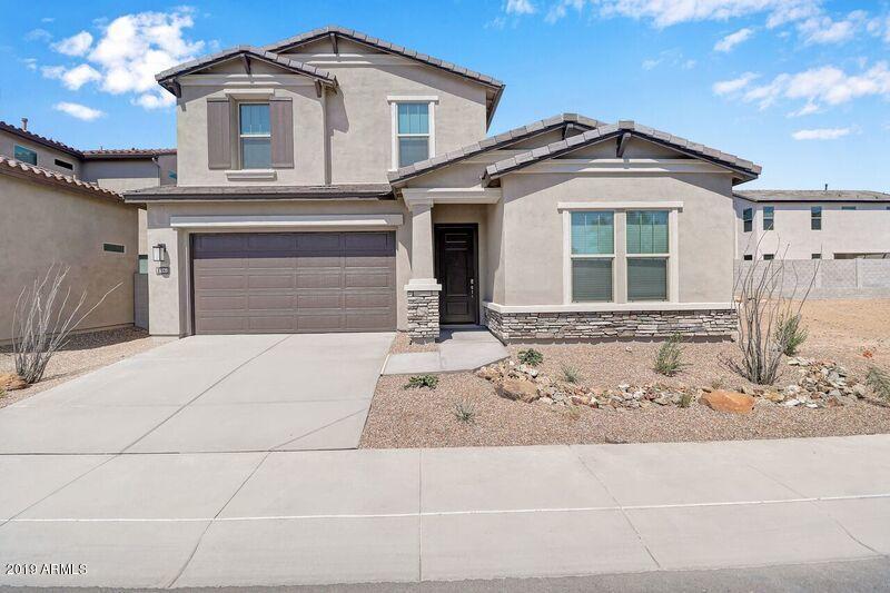 Phoenix Arizona Homes For Sale