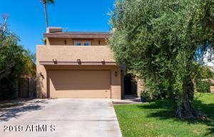 2624 N 54TH Place, Phoenix, AZ 85008