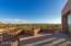 9709 E CALLE DE VALLE Drive, Scottsdale, AZ 85255