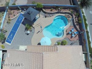 40615 W DENNIS Lane, Maricopa, AZ 85138