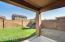 13030 W LAWRENCE Road, Glendale, AZ 85307