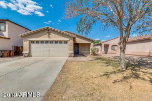 818 E ROSSI Court, San Tan Valley, AZ 85140