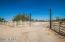 7341 N 157TH Avenue, Litchfield Park, AZ 85340