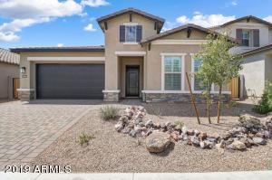 18114 N 65TH Place, Phoenix, AZ 85054