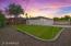 1503 W ROVEY Avenue, Phoenix, AZ 85015