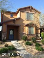 4390 E RENEE Drive, Phoenix, AZ 85050